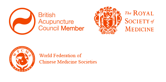 MBAcC, Royal Society of Medicine